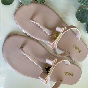 Authentic Michael Kors - Sandals